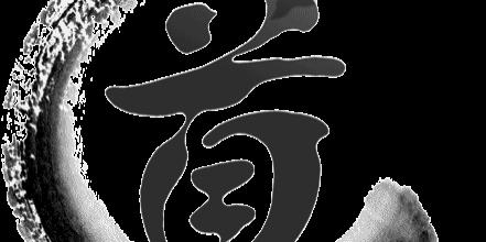首-final-2/0副本+URL-finalphone logo