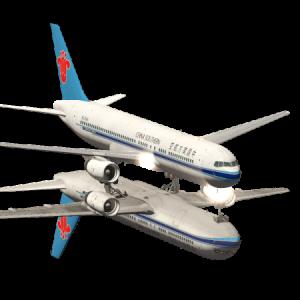 767-300ER_icon11