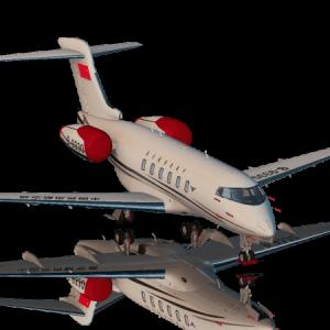 Bombardier_Cl_300_icon11