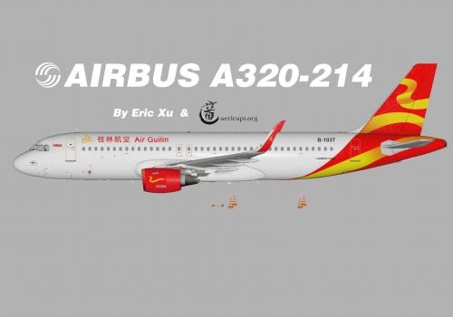 AG_A320_Ericaps