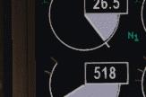 8DC12E1009DFC266C7EEE283332C1295