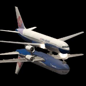767-300ER_icon11 2