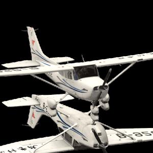Cessna_172SP_icon11