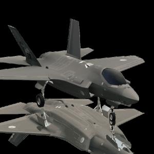 F-35A_icon11 2