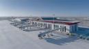 Dunhuang-Airport-Terminal-3-